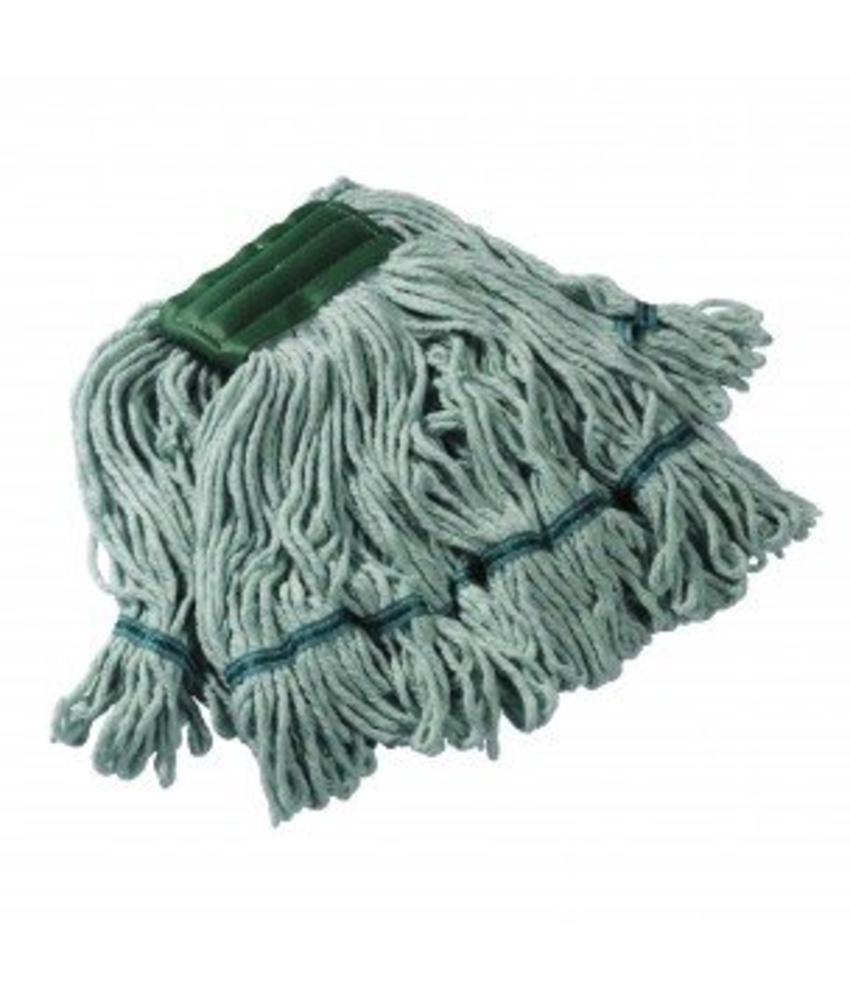 Numatic Monsoon Mop 400 gr. Bactiguard per 10 stuks