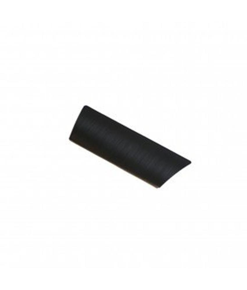 Numatic NuTech adapterpad zwart per stuk 243/200x82mm