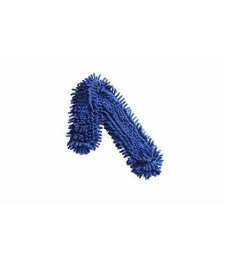 Numatic Numatic NuTech duster hoes acryl