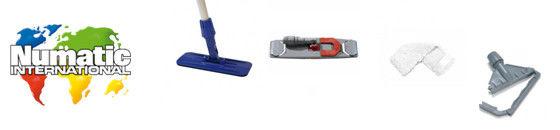 Mop accessoires
