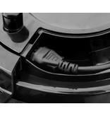 Numatic Numatic Stofzuiger Henry PPR-240 Kit AS1 Groen