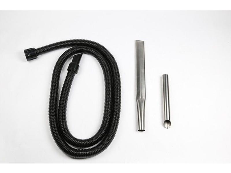 Numatic Numatic Roetzuiger NVQ-570 Roet Kit B12 Rood
