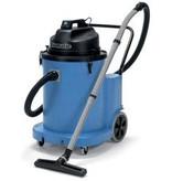 Numatic Numatic Waterzuiger WV-1800 DH Kit BA7 Blauw