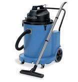 Numatic Numatic Waterzuiger WVD-1800 PH (Pump Hose) Kit BS7 Blauw