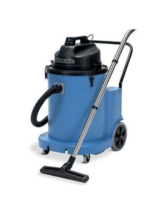 Numatic Waterzuiger WVD-1800 PH (Pump Hose) Kit BS7 Blauw