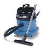 Numatic Numatic Waterzuiger WV-380 Kit A11 (Wet&Dry) Blauw