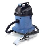 Numatic Numatic CTD-570 Sproei-extractie Kit A42 blauw