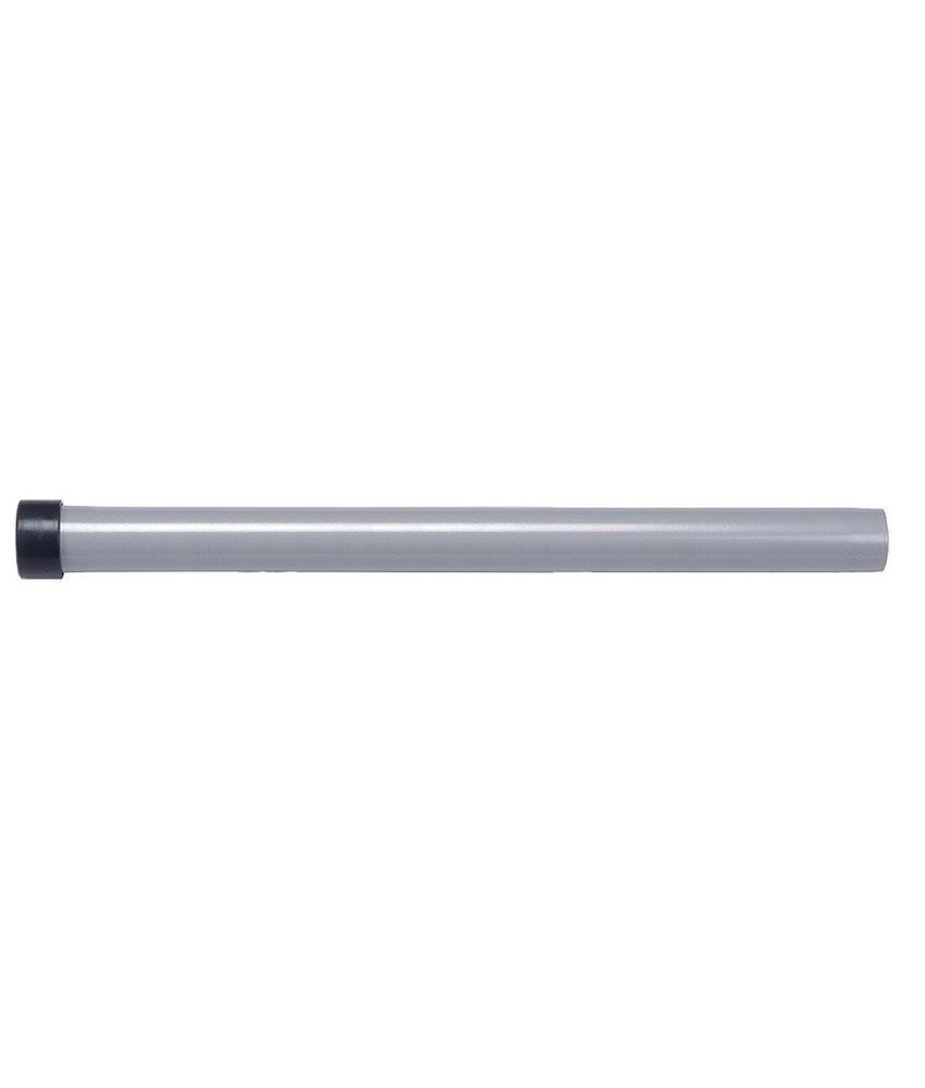 Numatic Buis Recht 38mm aluminium
