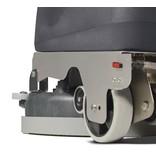 Numatic Numatic Schrob-zuigmachine TT-4045 G 230 Volt grijs