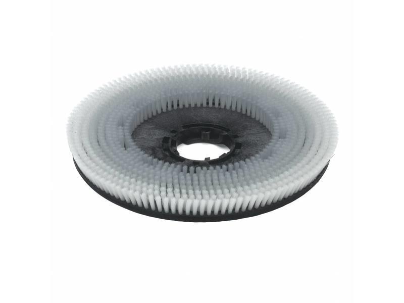 Numatic Numatic Nyloscrub Schrobborstel 550 mm