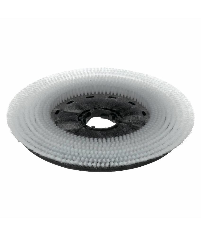 Numatic Nyloscrub Schrobborstel 650 mm