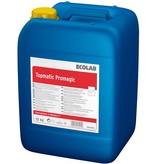 Ecolab Ecolab Topmatic Promagic 12kg