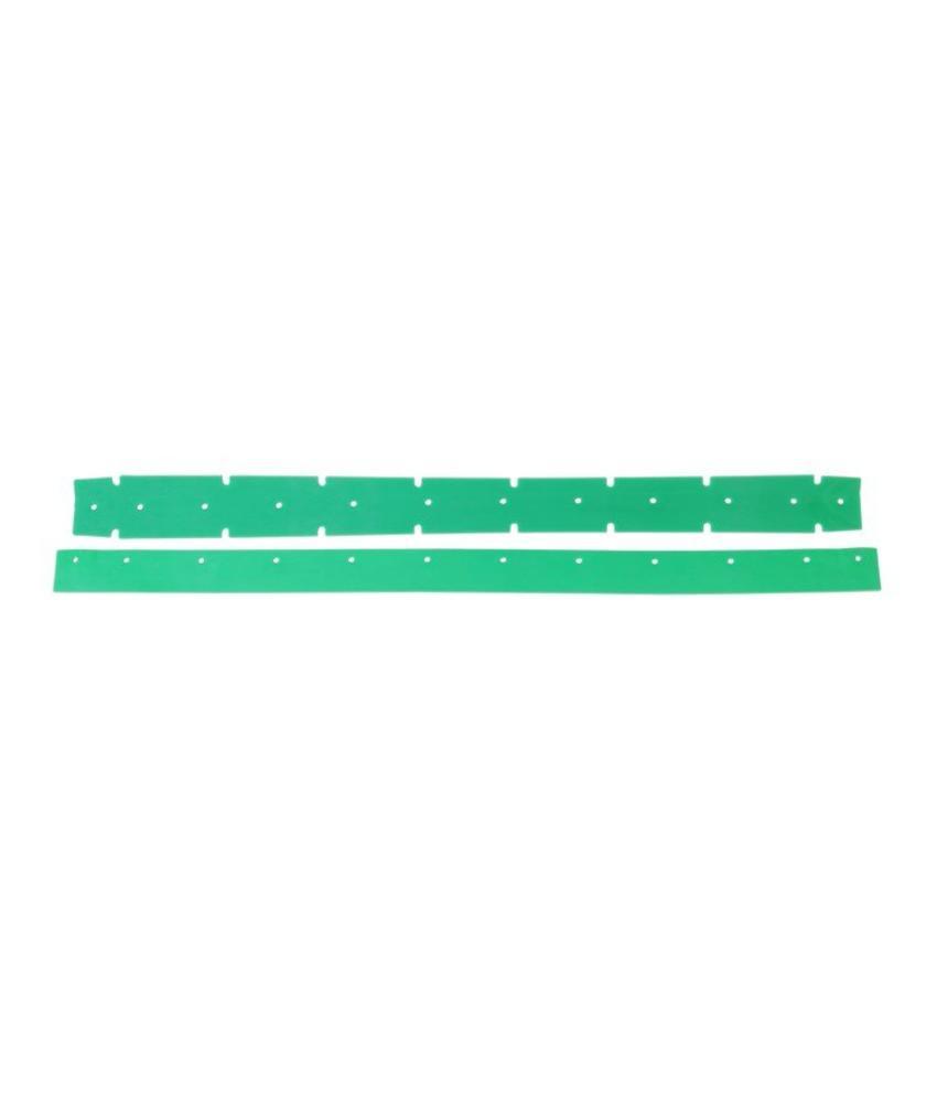 Numatic Set zuigstrips voor de TT-TTB 1840