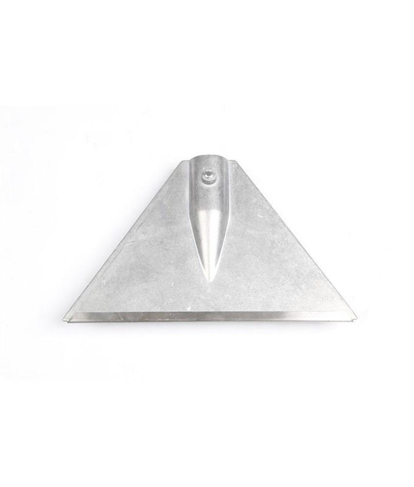 Numatic NVA-23D Aluminium Extractie Zuigmond 275mm