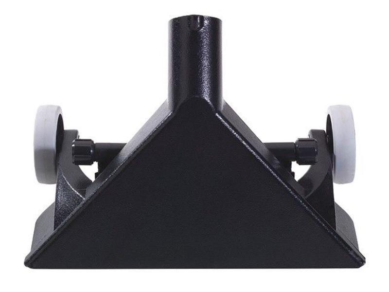 Numatic Numatic Cleantec TriJet Extractiezuigmond 38mm