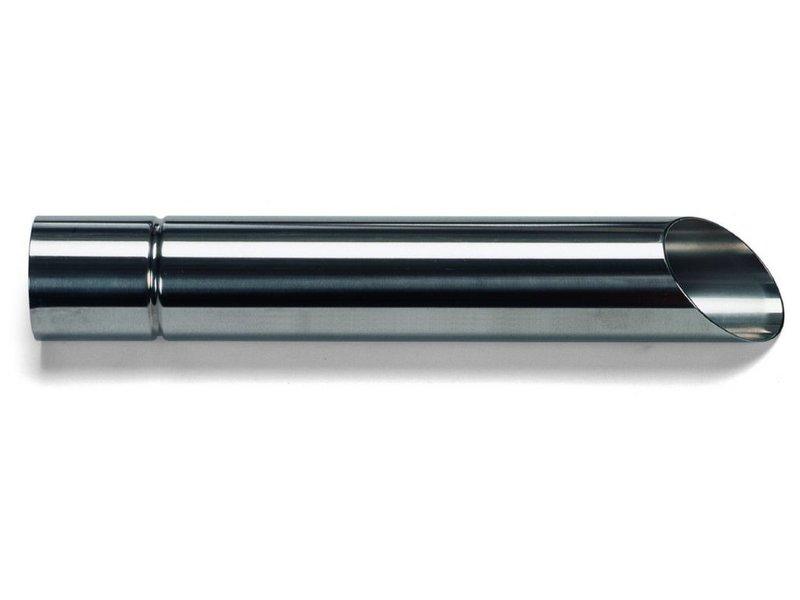 Numatic Numatic NVC-17B Schraper 30,5cm