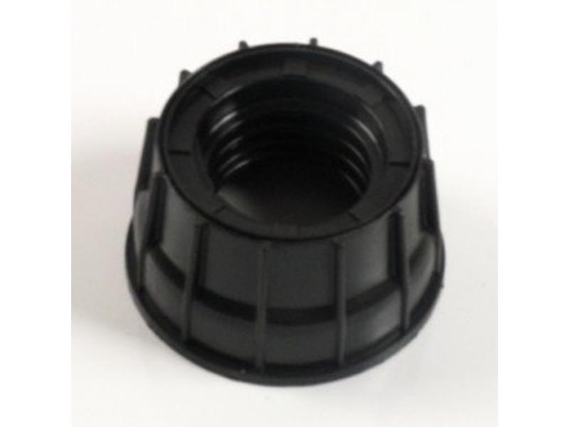 Numatic Numatic Wartel 32mm