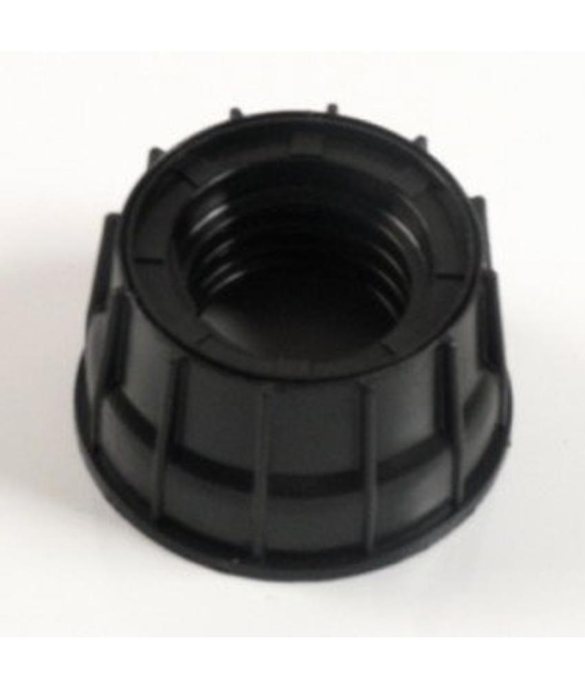 Numatic Wartel 32mm