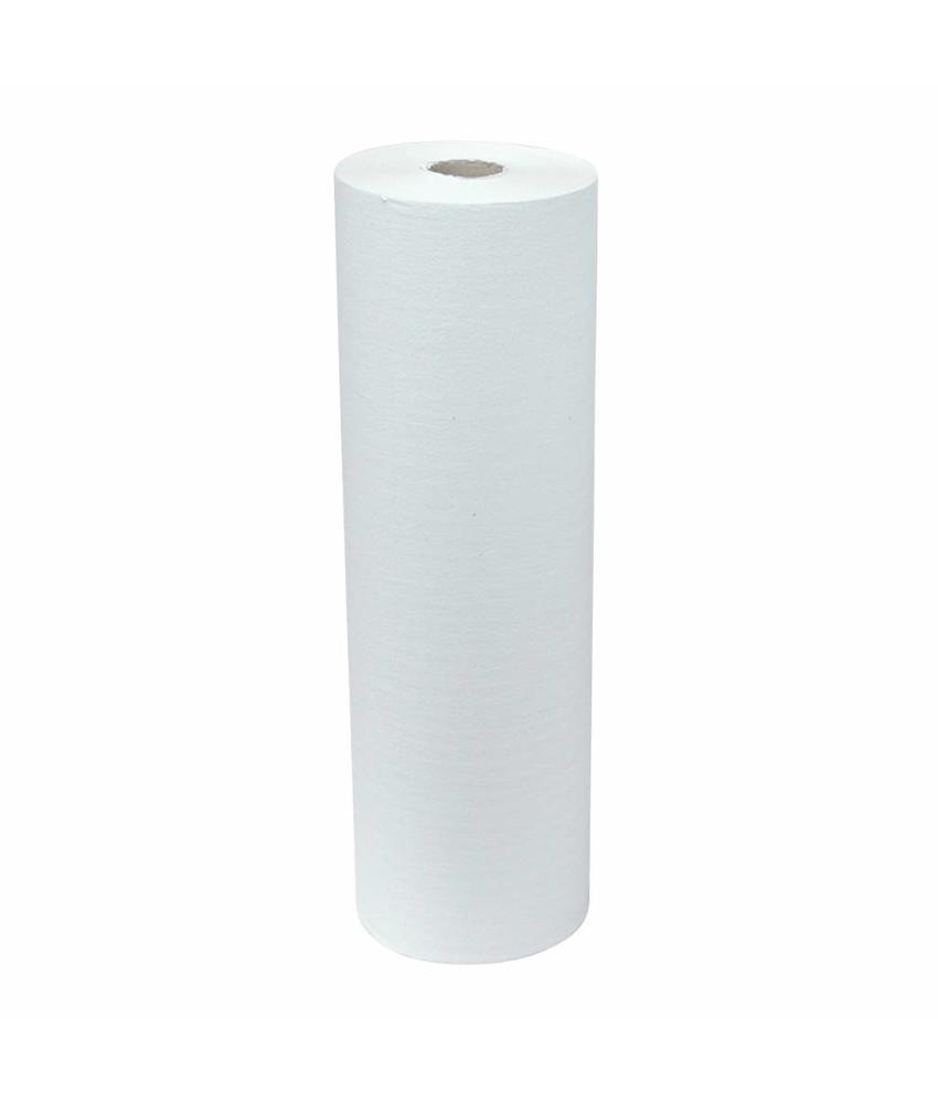 Euro Products Onderzoektafelpapier recycled 46cm