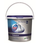Johnson Diversey Glorix Pro Formula Urinoirblokken 150 st.