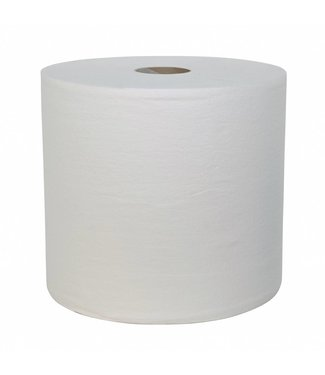 Euro Products Euro Products  Soft-Tex op rol