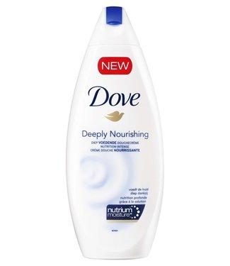 Johnson Diversey Dove Shower Deeply Nourishing 250 ml