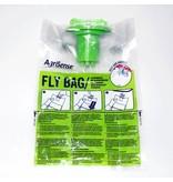 Edialux Terrace Fly Trap (groot), tegen vliegen