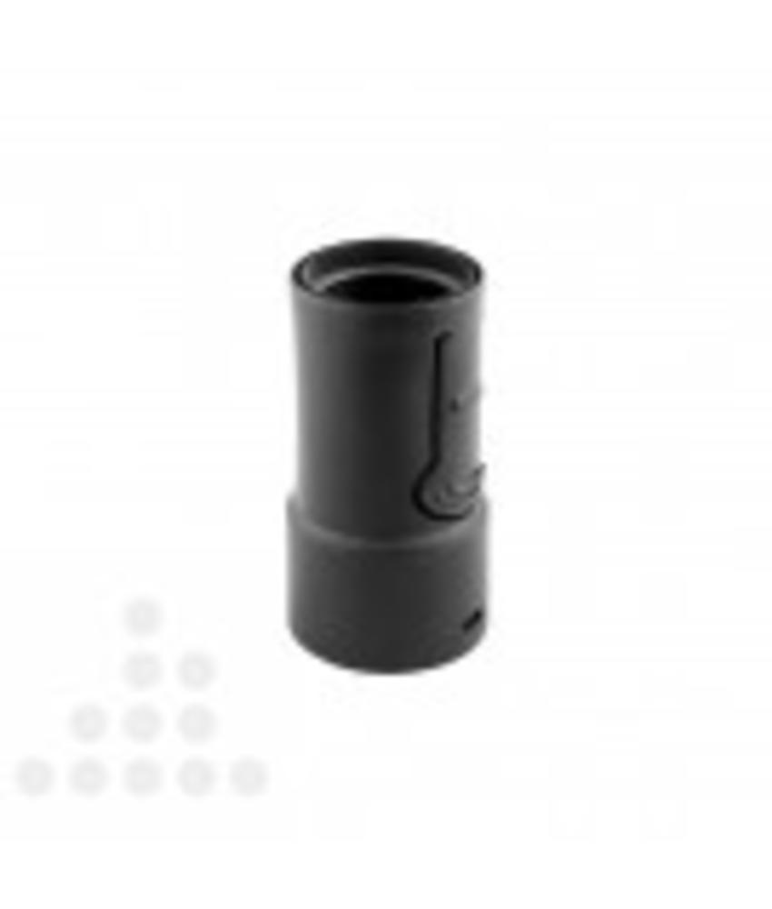Wartel Bosch-Siemens Dyno/Sphera