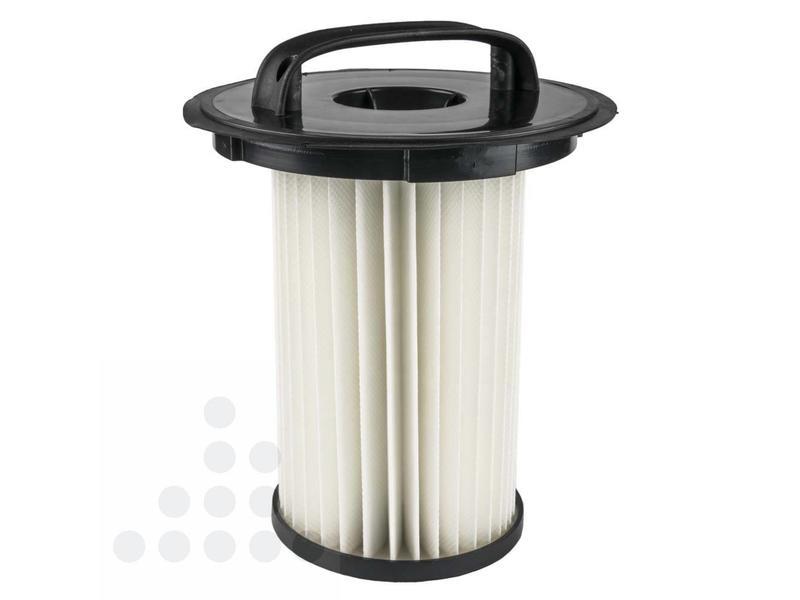 Eigen merk Philips HEPA FC9222-9238 Autoclean filter