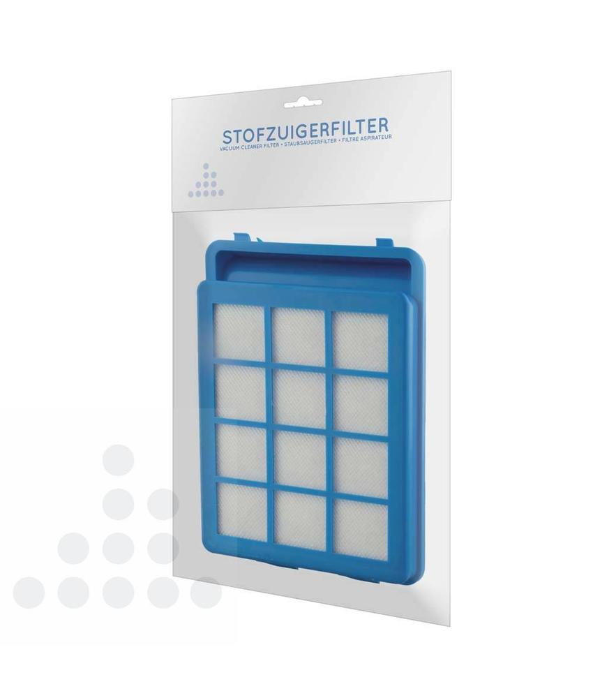 Philips Filter Powerpro