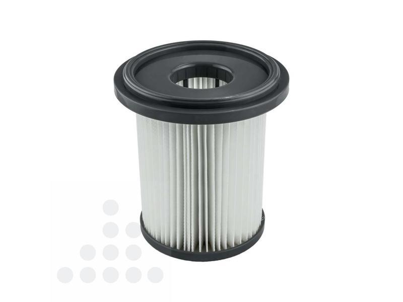 Eigen merk Bulk - Philips Filter FC8047/02