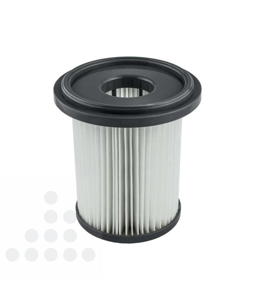 Bulk - Philips Filter FC8047/02