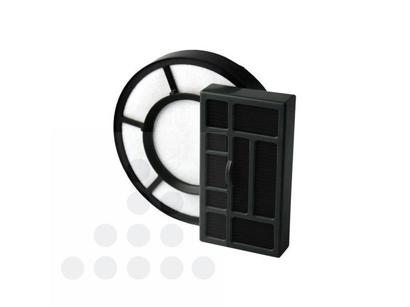 Eigen merk AEG AEF136 Filterset Aptica series