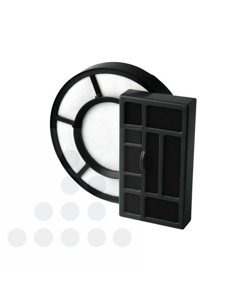 AEG AEF136 Filterset Aptica series