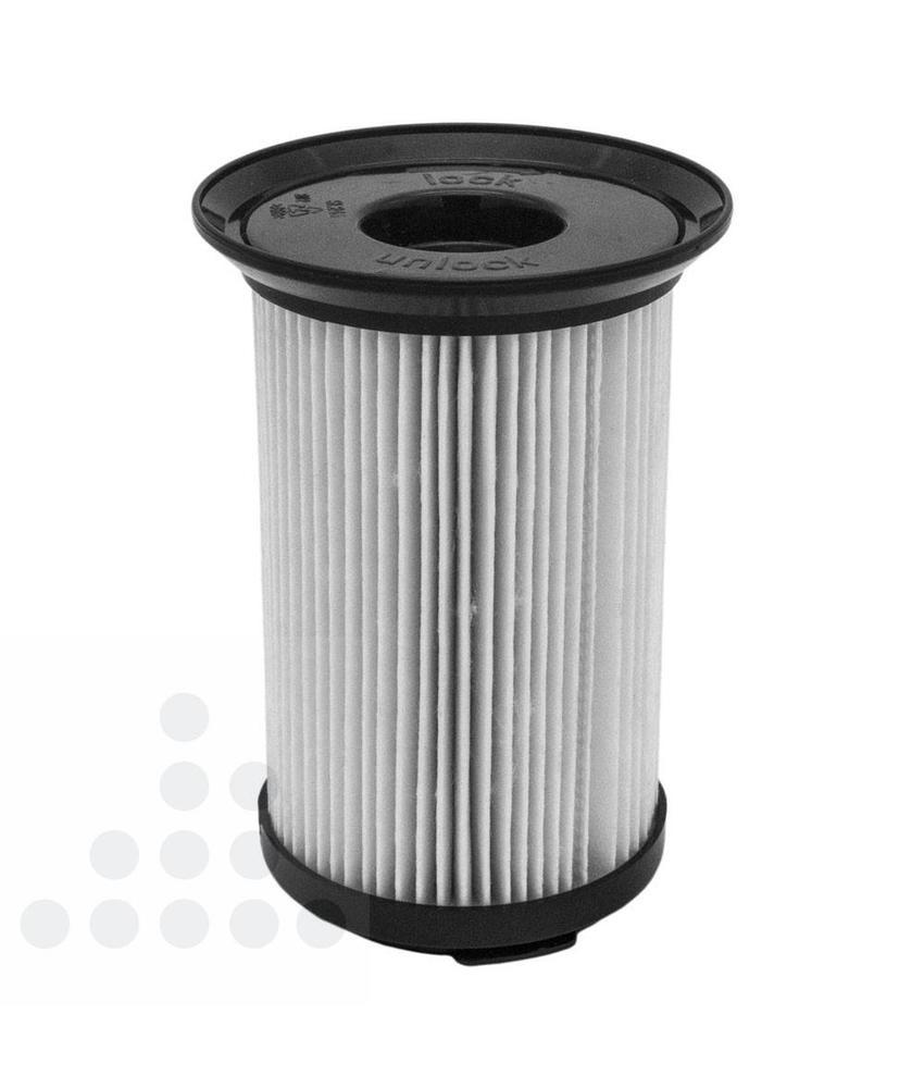 Filter cylinder rond AEG