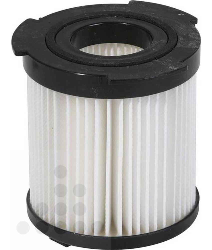 AEG filter