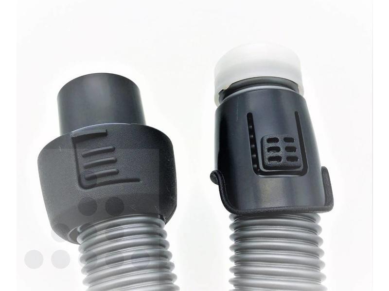 Eigen merk Slang AEG/Electrolux