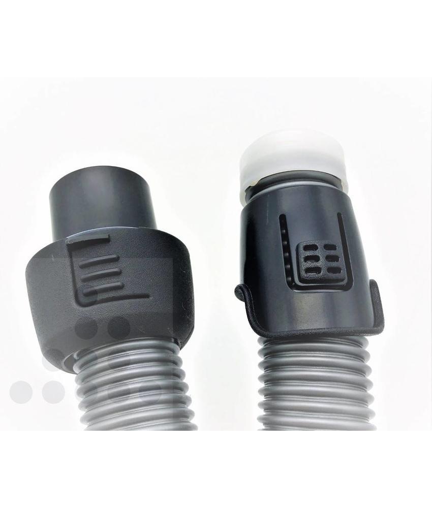 Slang AEG/Electrolux