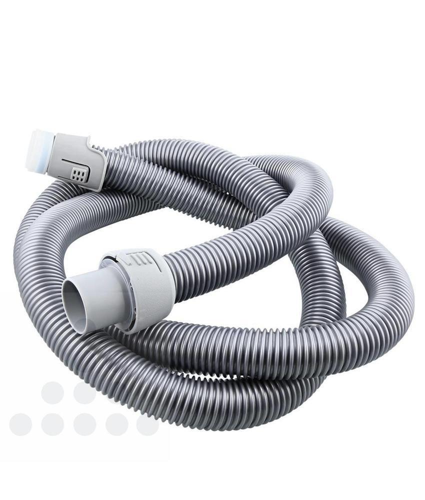 Slang AEG/Electrolux 2 meter