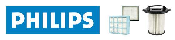 Accessoires Philips