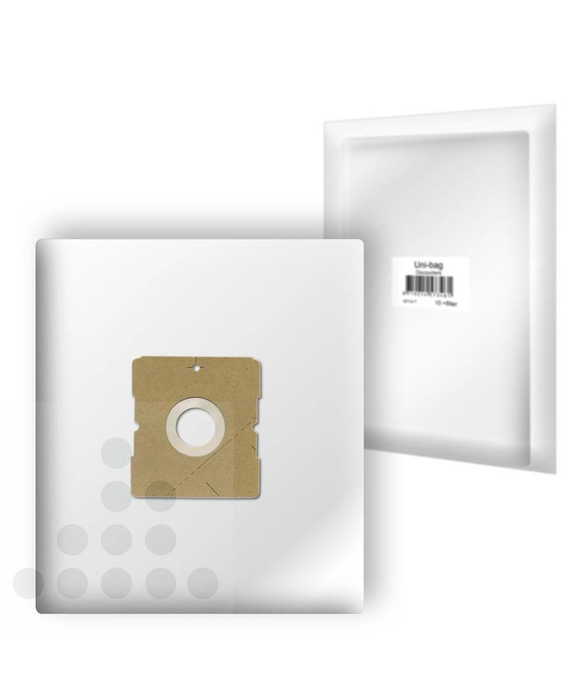E-TAIL - Uni-bag filterplus (10)