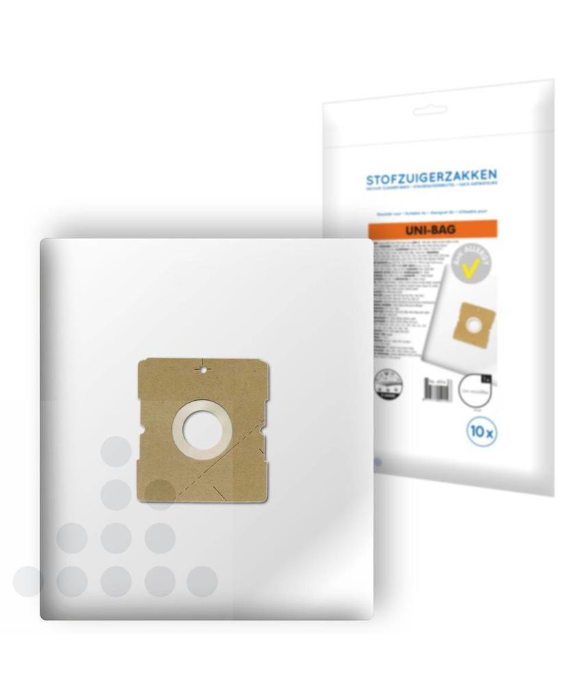 Uni-bag filterplus (10)