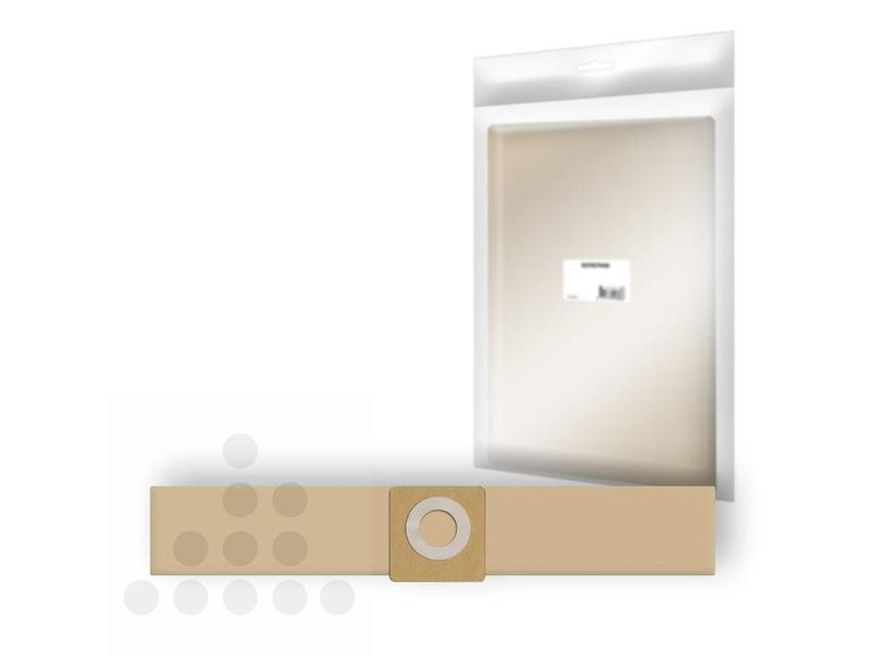 Eigen merk Soteco Micro papier gelijk aan 07940 (10)