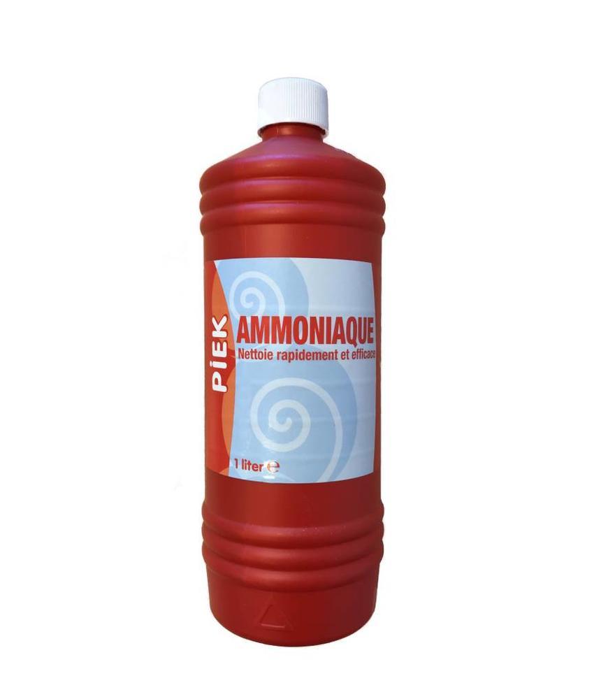 PIEK Ammonia - 1L