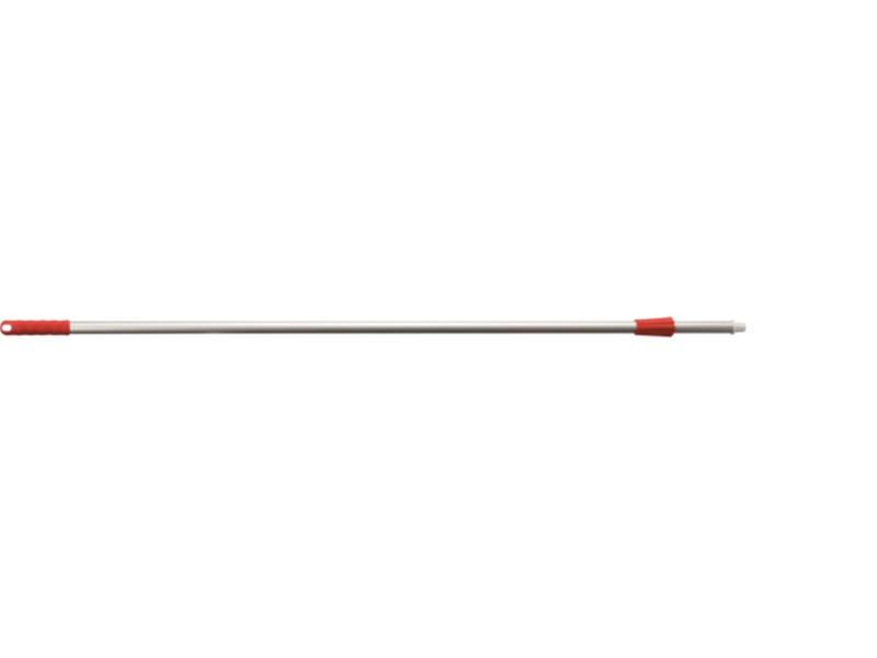 Johnson Diversey Steel - rood: 1450 mm