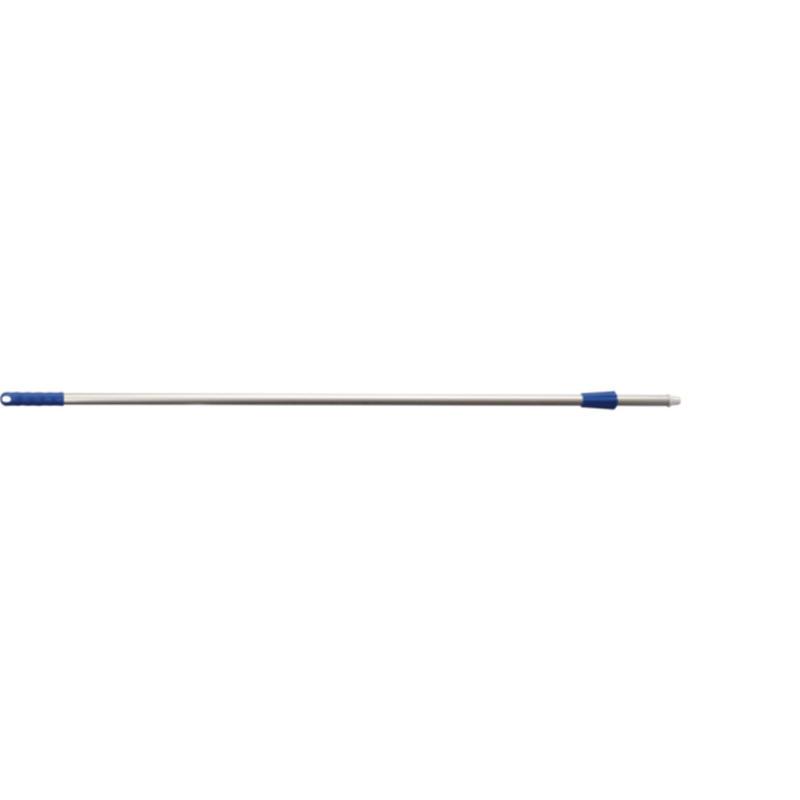 Steel - blauw: 1450 mm