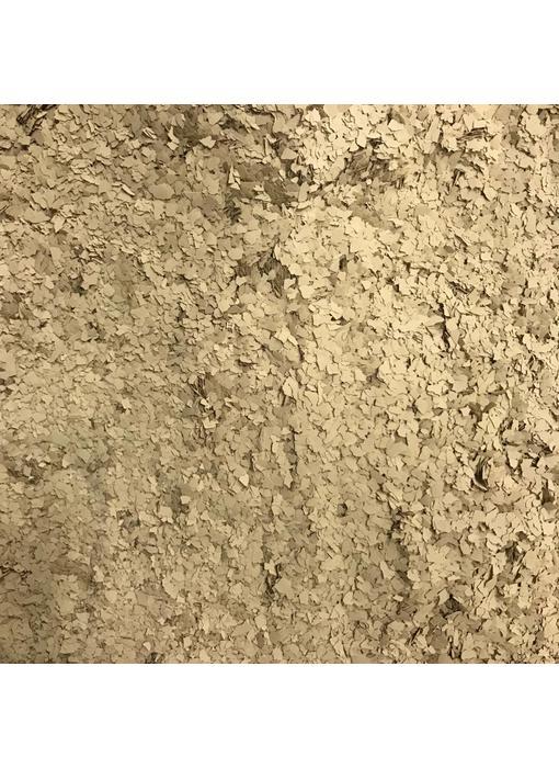 Coldec Kleurvlok Crème - 1/70 - maat 3 - 1KG