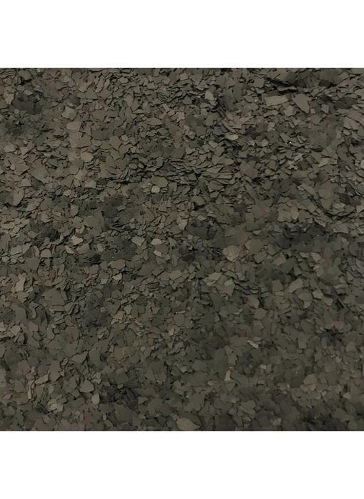 Coldec Kleurvlok Grijs - 5/49 - maat 3 - 1KG