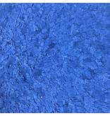 Coldec Coldec Kleurvlok Blauw - 6/02 - maat 3 - 1KG