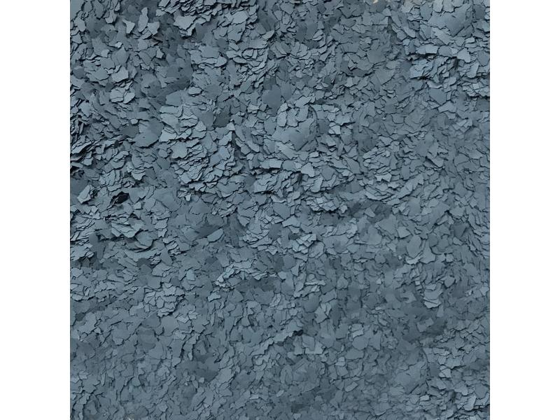 Coldec Coldec Kleurvlok Blauw - 6/09 - maat 3 - 1KG
